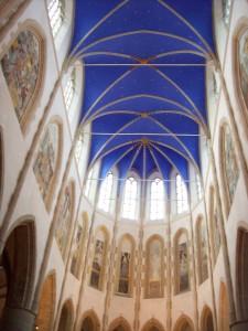 150201j Martinikerk hoogkoor